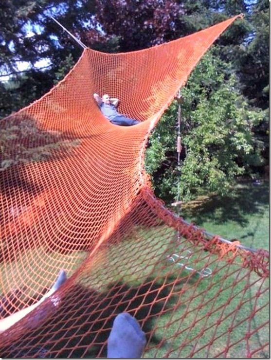 cool-hammocks-relax-24