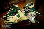nike zoom soldier 6 pe svsm alternate home 3 01 Nike Zoom LeBron Soldier VI Version No. 5   Home Alternate PE