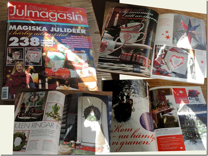 1 Agneta Snäckis-001