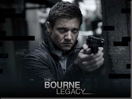The Bourne-00