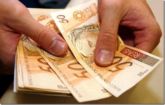 novo-salario-minimo-2012