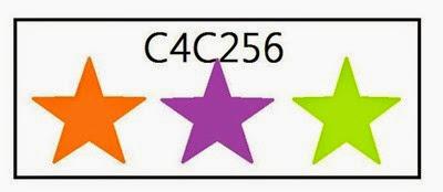colorC4C