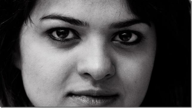 IM Tania Sachdev, India