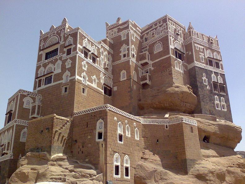 Dar-al-Hajar-7