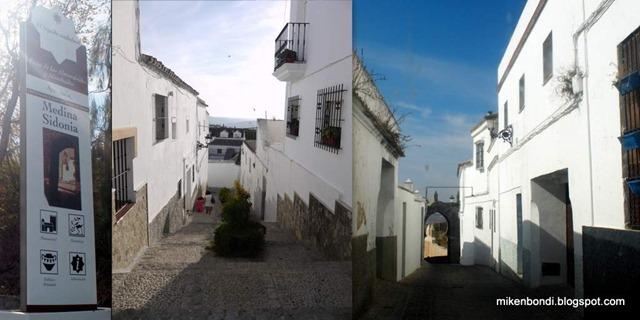 2012-09-10 Medina-Sidonia