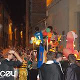 2012-07-21-carnaval-estiu-moscou-69