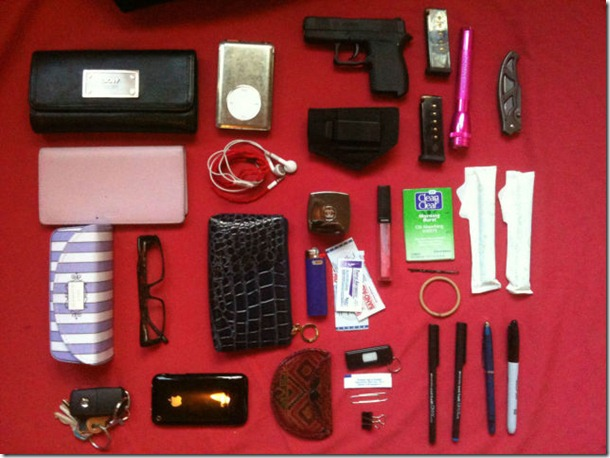 personal-possessions-everyday-21