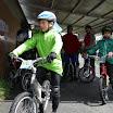 BikeTrial Piateda 2012 - 020.JPG