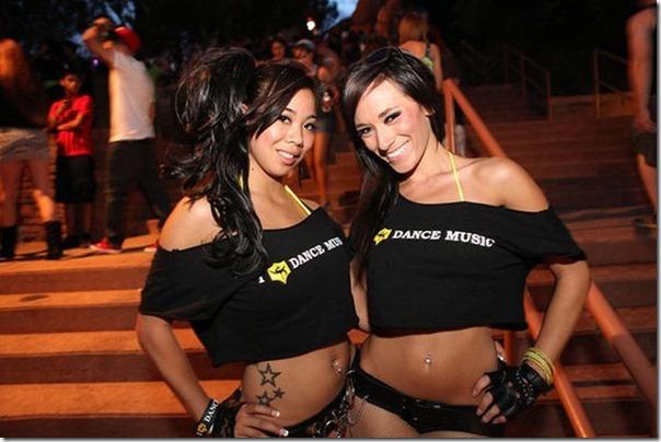 Enquanto isso na Global Dance Festival 2012 (21)
