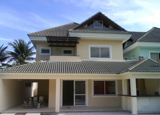 Pinturas casa imagui - Pinturas para fachadas de casas ...