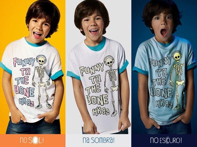 hering kids camisetas magica brilha no escuro2