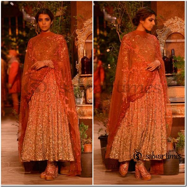 Sabyasachi_Delhi_Couture_Week_2013 (7)