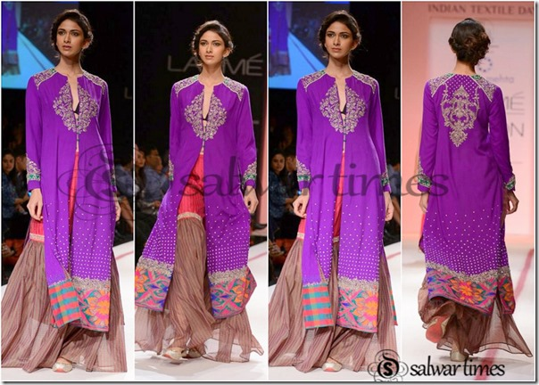 Krishna_Mehata_Lakme_Fashion_Week_2013 (1)