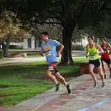 2012 Chase the Turkey 5K - 2012-11-17%252525252021.09.46.jpg