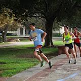 2012 Chase the Turkey 5K - 2012-11-17%252525252021.09.46.jpg