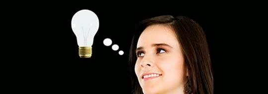 light-bulb-creativity