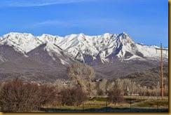 Snowy PKs Utah 1