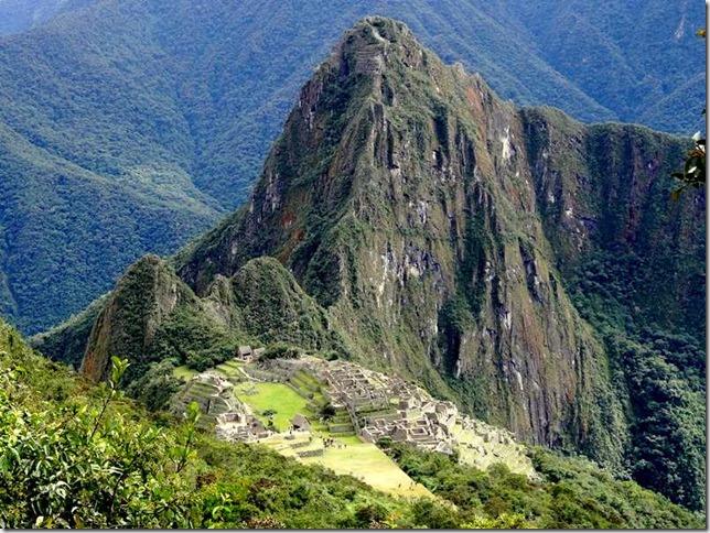 Machu_Picchu_DSC02142