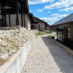 2013_07_21_Centrum_Sportow_Japonskich_i_ruiny_zboru_49.JPG
