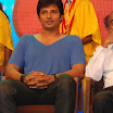 Raj TV Mudhalvan Awards Stills 2012