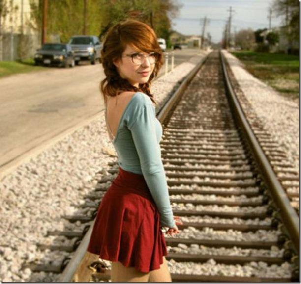 beautiful-redheads-4