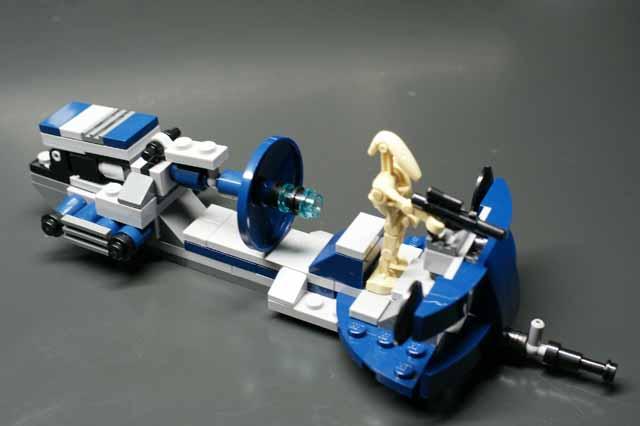 BrickMasterSW 021