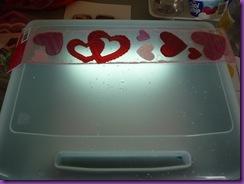 valentines 034