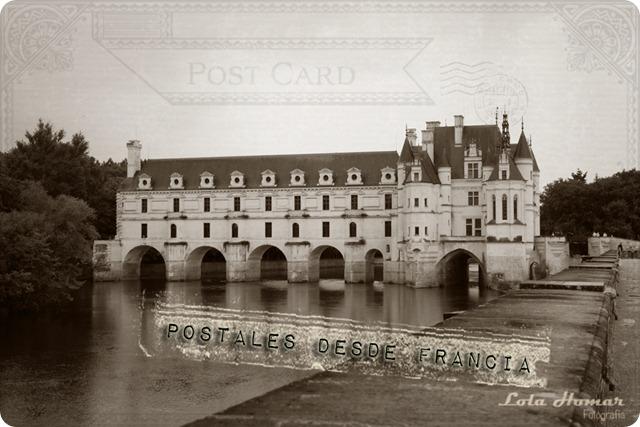 portada-francia