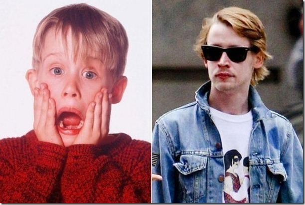 home-alone-cast-then-7
