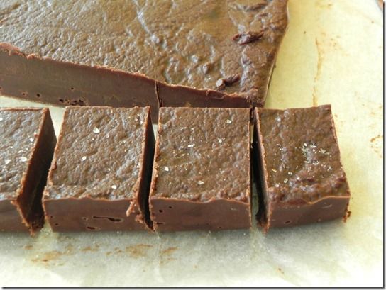 chocolate-nutella-peanut-butter-fudge-and-a-fudge-roundup-1