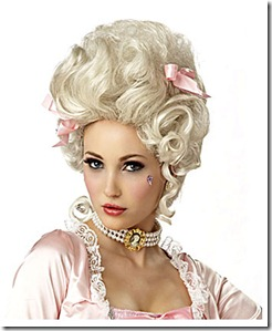 marie-antoinette-wig