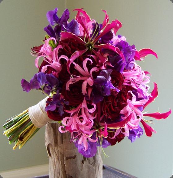 20100623037 floral verde