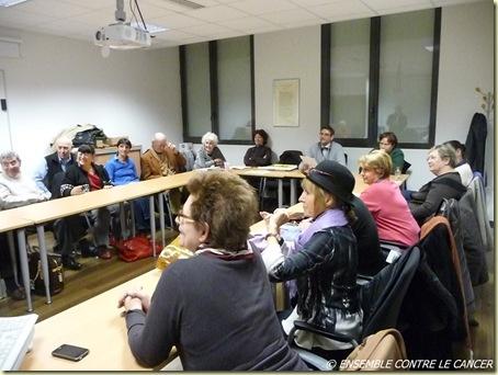 2012, dr. planchon hopital américain groupe de parole (6)