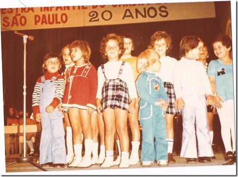 1973-11-15 - Bibi Jesp