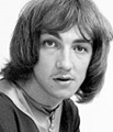 Mitch Mitchell - bateria, percussão e back-vocal