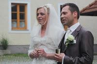 20110929_schuetzi_hochzeit_155954.jpg