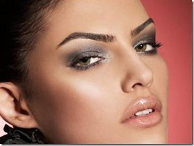 Maquiagem-para-Madrinha-de-Casamento-Dia-5