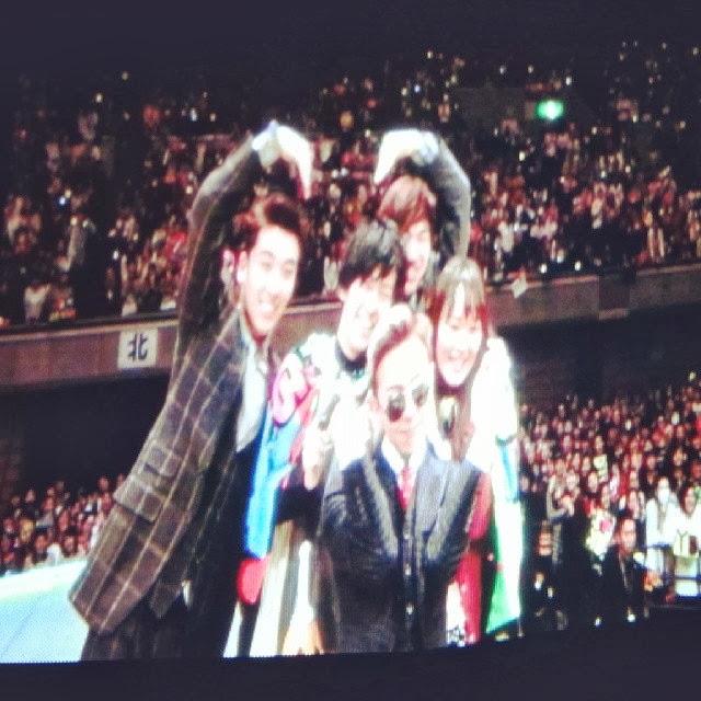 Big Bang - Fan Meeting VIP Japan - 26feb2014 - Fan - Kikolixxx - 02.jpg