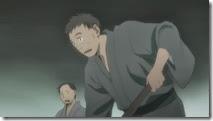 Mushishi Hihamukage - -28