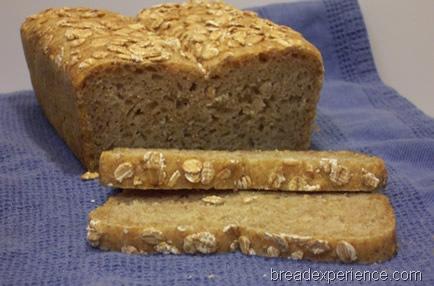 spelt-bread 029