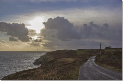 Costa de West Cork