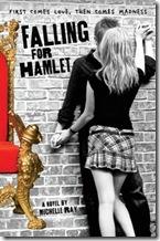 FallingForHamlet_lowres