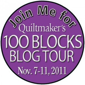 joinforblogtour4_350-300x300