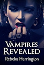 VAMPIRES REVEALED -  THUMBNAIL