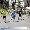 mmb2014-21k-Calle92-1792.jpg
