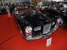 2014.09.27-004 Facel Vega FV1 cabriolet 1955