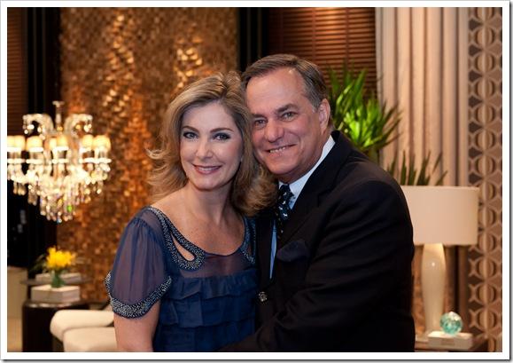 Renata e Ronnie 1