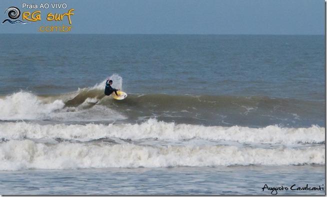 RGsurf-Cassino20130609(7)-7