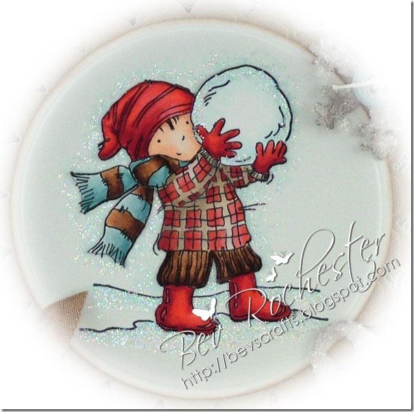bev-rochester-lotv-my-big-snowball1