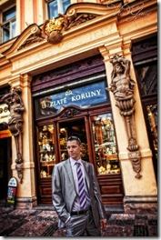 свадебные фотографии Прага 0021_